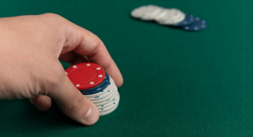poker offers to use
