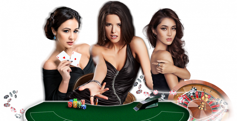 Casino Online Tournaments and Rules