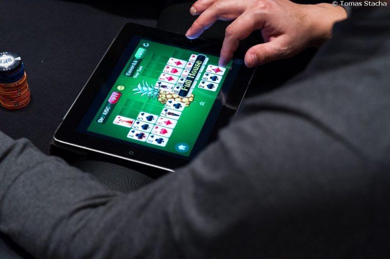 reputable casino actually mean